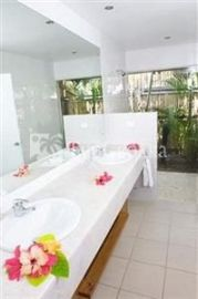 Wananavu Beach Resort 4*