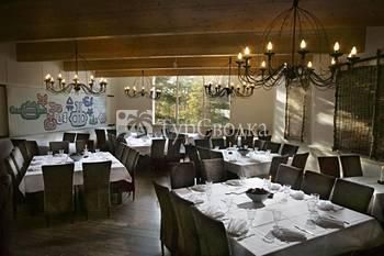 Lapland Hotel Bears Lodge Sinetta 4*
