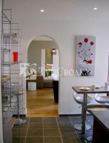 France Appartements Turenne Marais Paris 3*