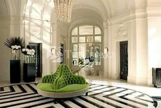 Trianon Palace Versailles, A Waldorf Astoria Hotel 4*