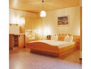 Ulrichshof Baby & Kinder Bio-Resort 4*