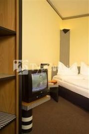 InterCityHotel Speyer 3*