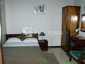 Acacia Guest Lodge North Kaneshie Accra 1*