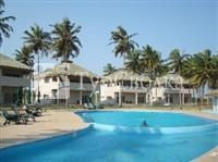 Elmina Bay Resort 2*