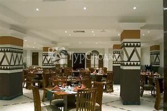 Golden Tulip Kumasi City 4*