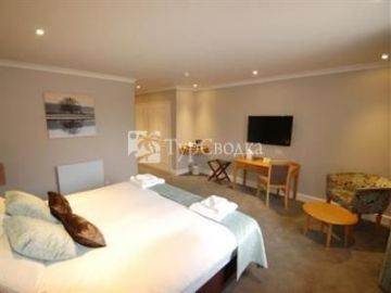 Kings Court Hotel 3*