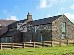 High Keenley Fell Farm Bed & Breakfast Allendale (England) 3*
