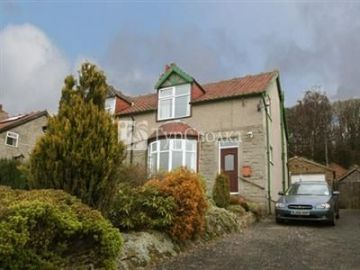 Holmcroft Bed and Breakfast Allendale (England) 3*