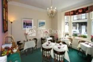 Claremont House Guest House 4*