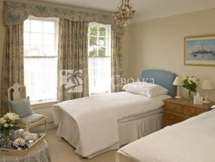 Sherbourne House Attleborough 4*