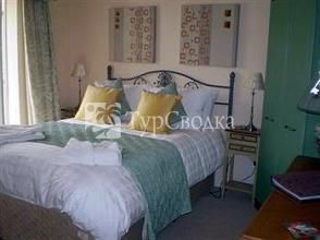 St Peter's Bed and Breakfast Attleborough 4*