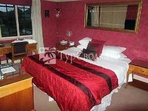 Ardenwood Bed and Breakfast 3*