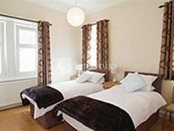 Ayr Gatehouse Bed and Breakfast 3*