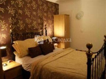 The Beechwood Guest House 3*
