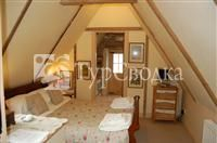 The Coach House Bampton 4*