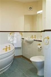 Old Stone Trough Country Lodge Barnoldswick 3*