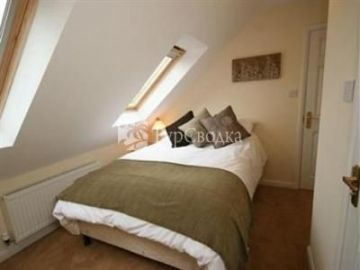 Old Basing Guest House 4*