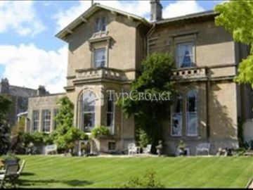 Apsley House Hotel 5*