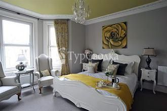 Brindleys Boutique Bed & Breakfast Hotel 4*