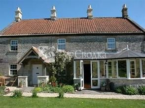School Cottages Bed & Breakfast 4*