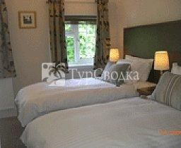 Claverton House 5*