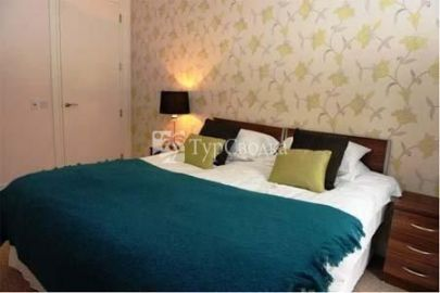 Acityabode at Titanic Quarter Apartments Belfast 4*