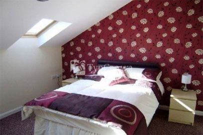 Brookhill Serviced Apartments Belfast 4*