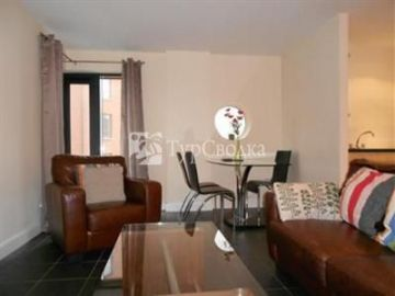 Mullan Self Catering Apartments Belfast 4*