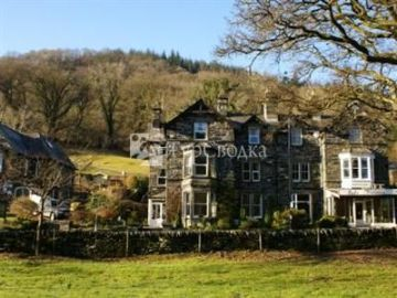 Afon View Guest House 4*