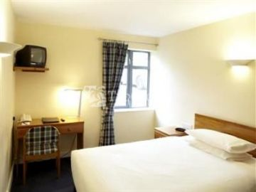 Middle Aston House Bicester 3*