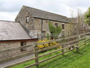 Greenwell Hill Farm Cottages Bishop Auckland 3*