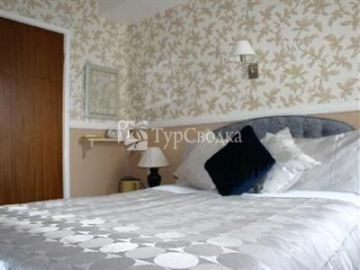 Dunromin Hotel Guest House Blackpool 3*