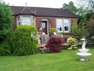 Sunnyside Bed and Breakfast Bonhill 3*
