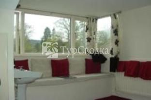 Holly Cottages Guest House Bowness-on-Windermere 3*
