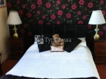 Mariners Inn Bowness-on-Windermere 2*