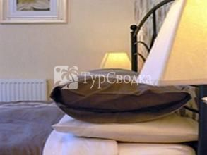 Melbourne Guest House Bowness-on-Windermere 3*