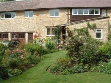 Manor Grange Bed & Breakfast Brackley 4*