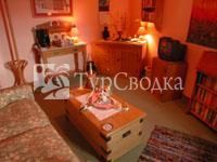 Bradford Old Windmill Bed and Breakfast Bradford-on-Avon 3*