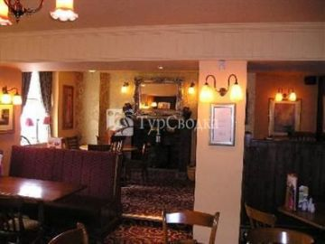 Bandon Arms Inn Bridgnorth 4*