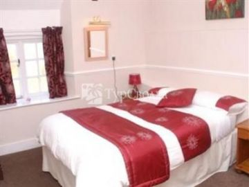 The Marquis of Lorne Inn 4*