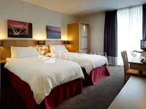 Future Inn Bristol 3*