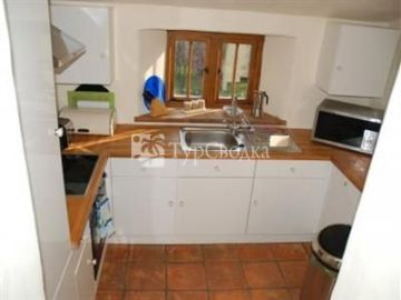 Meadow Cottage Guest House Bristol 3*