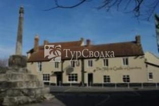 The Ship and Castle Inn Congresbury Bristol 3*