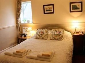 South Lodge Guest House Broadstairs 4*