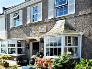 Sunrise Bed & Breakfast Bude 3*