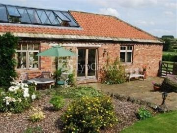 Willow Farm Bed and Breakfast 4*