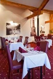 The Old Mill Hotel & Leisure Club 3*