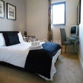 Acityabode Landmark Apartment Cardiff 4*