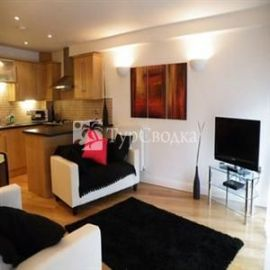 Vicarage Mews Apartments Cardiff 3*