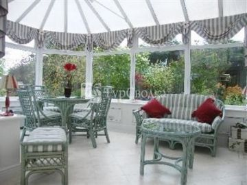 Bessiestown Farm Country Guesthouse Carlisle 5*